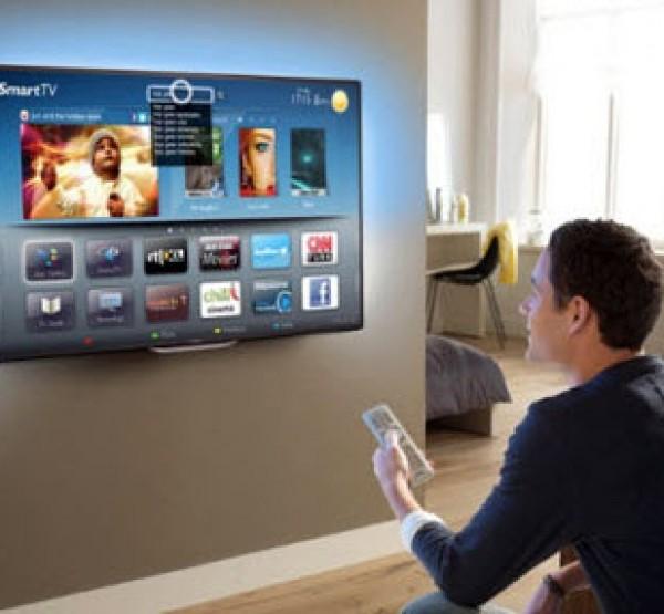 software gestión contenidos TV