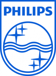 distribuidor oficial desfibriladores philips