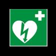 Diseño espacio cardioprotegido