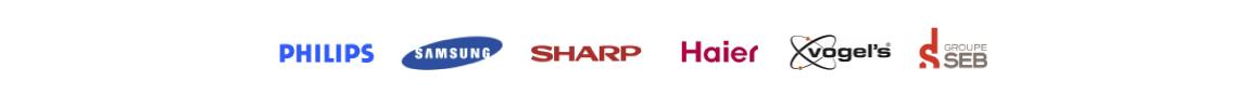 logo-hosp