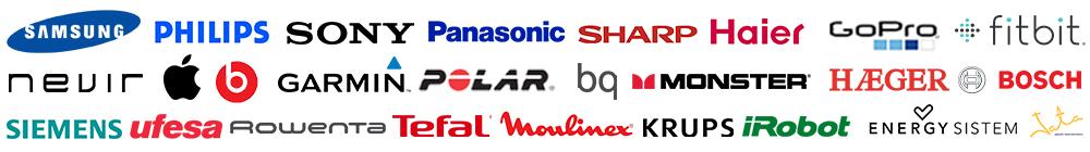 Banner-logos-fabricantes-promocional
