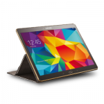producto profesional tablets