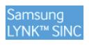 Samsung Lynk Sinc