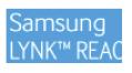 Samsung LYNK Sinc Software