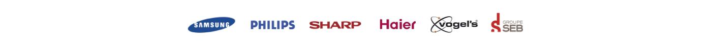 logo_hosp