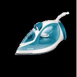 producto profesional pequeño electrodoméstico