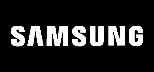 SAMSUNG BLANCO-01